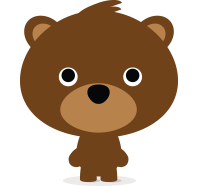 pullups_lessonplan_personality_bear