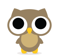 pullups_lessonplan_personality_owl